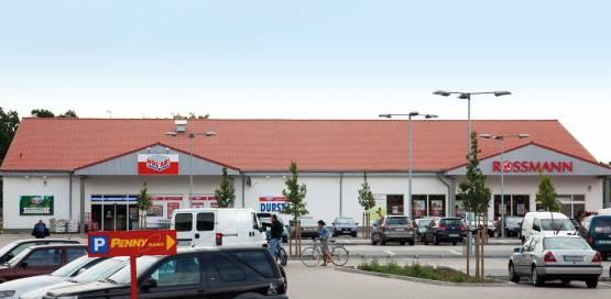 Hildesheim Sachsenring