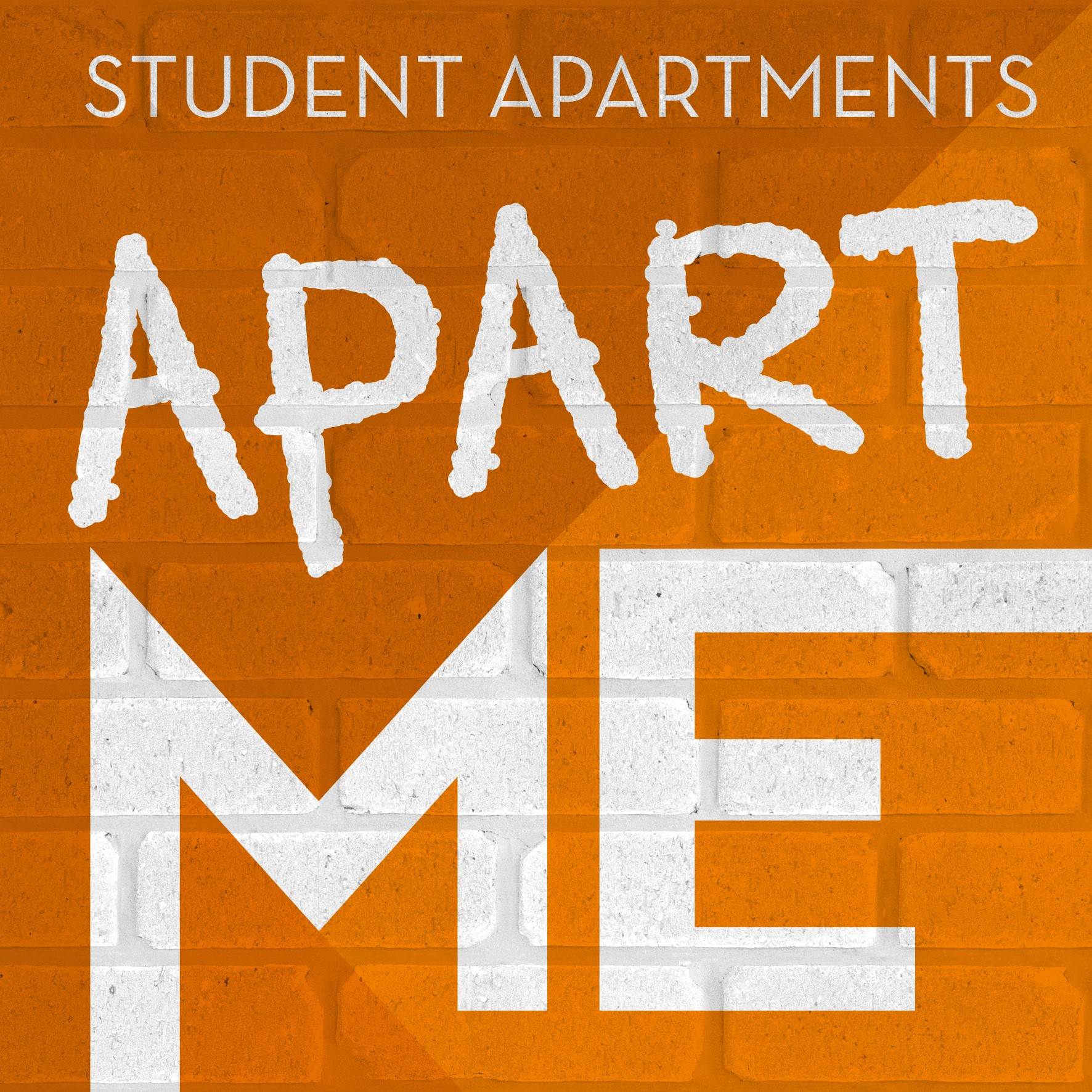 Apart me