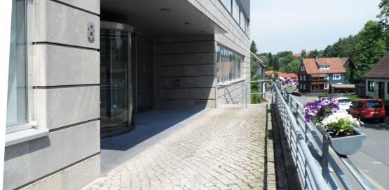 ApartMe Clausthal-Zellerfeld