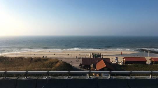 Hanseatic Group – ein Hotel auf Sylt