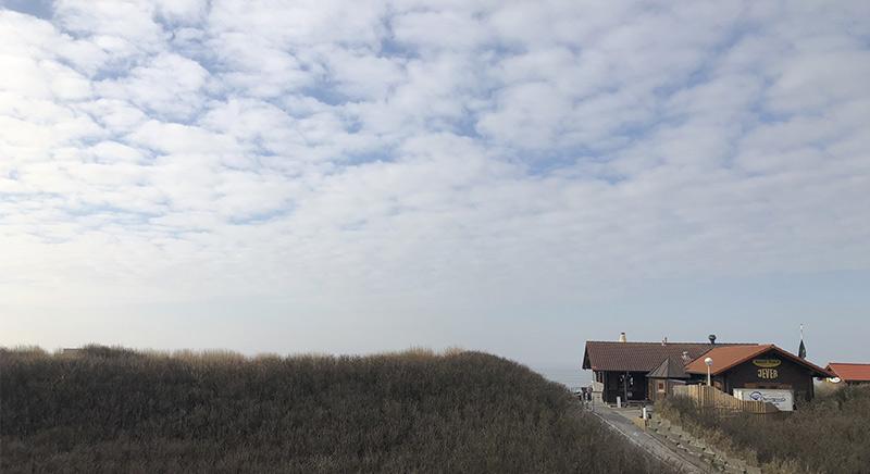 Haus Westerland, Sylt – im Film