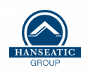 Hanseatic Group