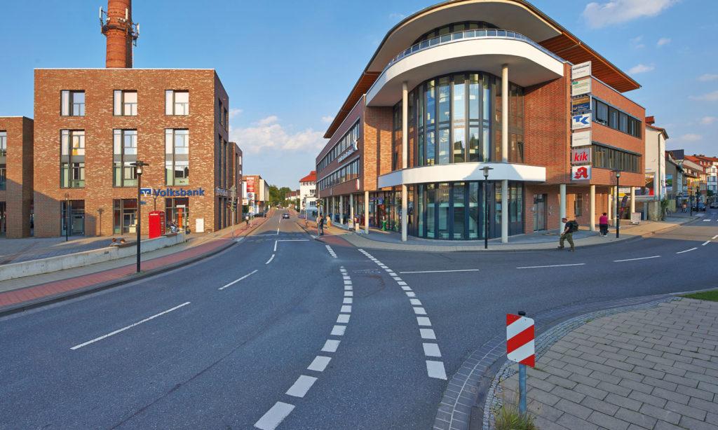 Hildesheim-Phoenix